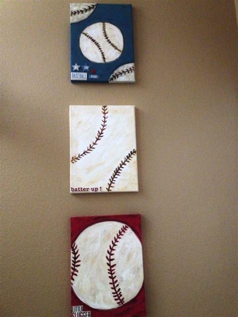 best 25 baseball canvas ideas best 25 baseball canvas ideas on baseball