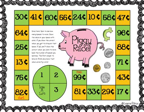 can you make money counting cards piggy race money skills pay