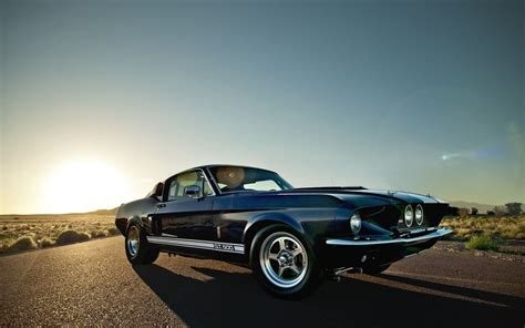 Classic Car Wallpaper Downloads by Classic Car Wallpaper Gallery