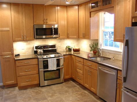 Laminate Kitchen Counters by Timonium L Shaped Kitchen Traditional Kitchen