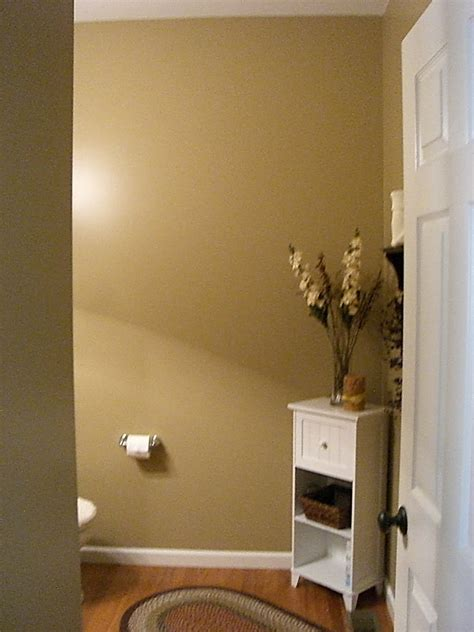best glidden paint colors for small rooms harris happiness painted house