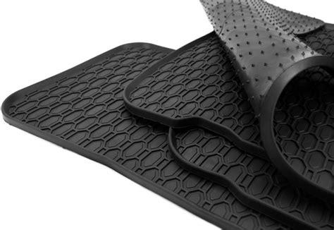Auto Fußmatten Seat Leon St by Kfz Premiumteile24 Vw Audi Original Teile Und Fu 223 Matten