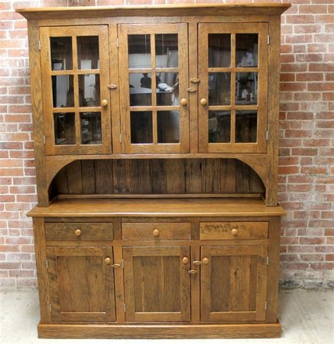 rustic china cabinet reclaimed china cabinets hutches rustic china cabinets and hutches boston by