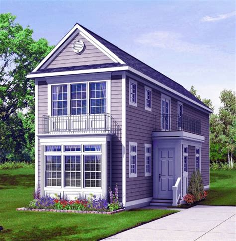 two story mobile homes floor plans modular homes two story modern modular home