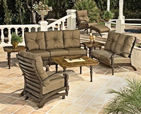 conversation sets patio furniture 28 cheap patio furniture conversation sets discount