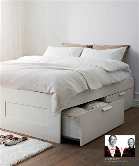 Storage Bed Ikea by Brimnes Day Bed Ikea Bedrooms Drawer