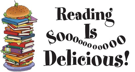 read so do it yourself summer reading reading is so