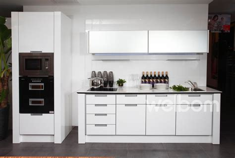 kitchen cabinets laminate kitchen cabinet white laminate kitchen design photos