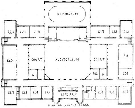 house floor plans and prices modular log home floor plans and prices cottage house plans