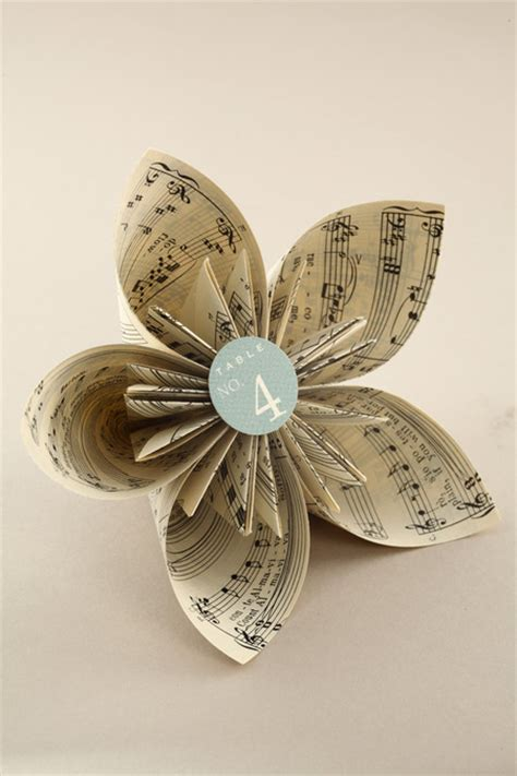 book page origami book page origami kusudama flower craftfoxes