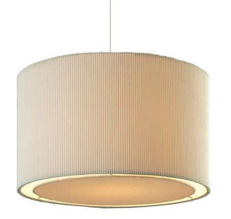 light shade ceiling firstlight emily ceiling l shade firstlight