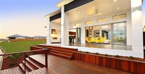 Low Cost Interior Design For Homes g j gardner homes custom home builders