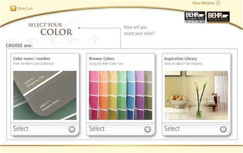 behr paint color viewer paint color visualizer behr ideas paint visualizer behr
