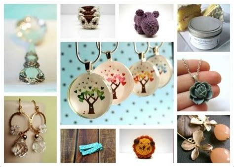 how to make money selling handmade jewelry how to sell handmade items