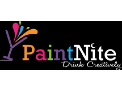 groupon paint nite island ny paint nite at island maritime museum sayville ny