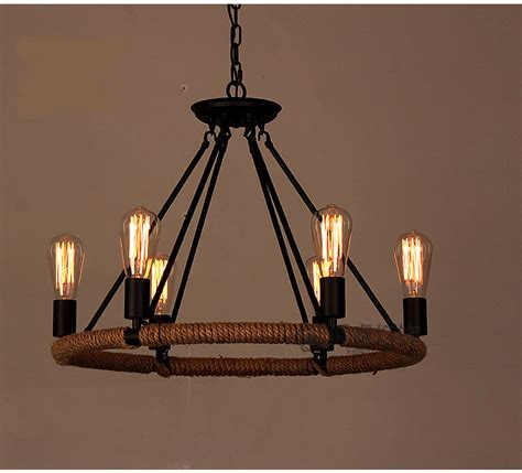 Vintage Black Chandelier Compare Prices On Chandeliers Antique Shopping Buy