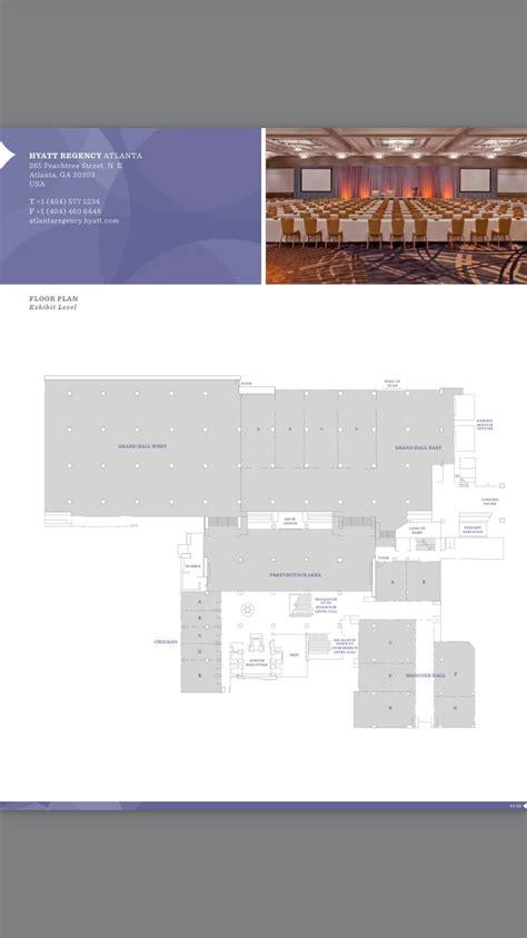 hyatt regency atlanta floor plan hyatt regency atlanta floor plan 28 images 100 hyatt
