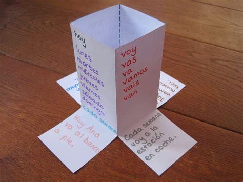 mini picture book changing phase mini books