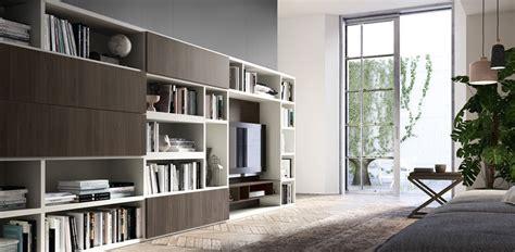 custom woodworking san francisco f o r m mscape modern interiors san francisco