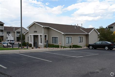 3 bedroom apartments colorado springs lynmar apartments rentals colorado springs co
