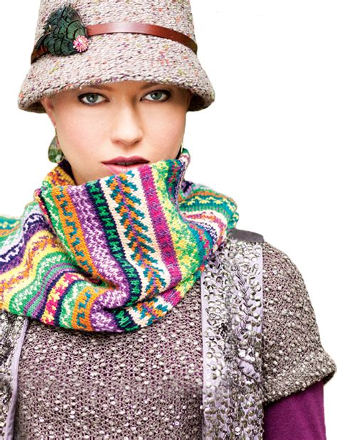 vogue knitting live 2015 vogue knitting live the ultimate knitting event