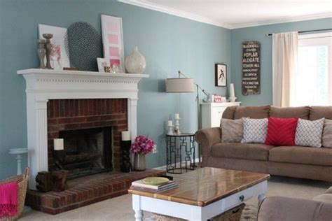 behr paint color venus teal 1000 ideas about teal living rooms on living
