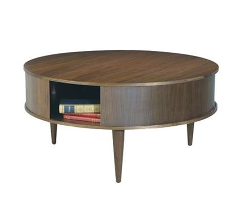 living room end tables with storage coffee table coffee table with storage