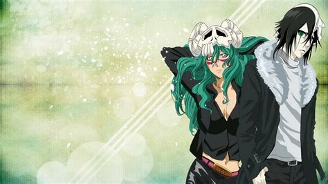 Cool Hd Wallpapers 1080p Anime by 1080p Anime Wallpapers Hd Wallpaper Wiki