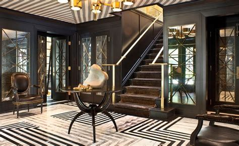 top home interior designers the world s top 10 interior designers best interior designers