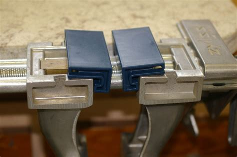 zyliss woodworking vise shopsmith forums information about woodwoking