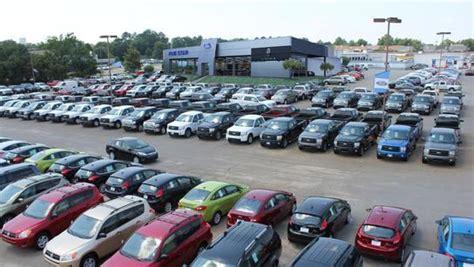 Five Ford Warner Robins Ga five ford lincoln of warner robins car dealership in