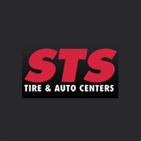discount rubber sts promotional code sts tire auto centers discount codes 2017