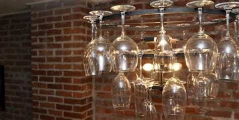 Diy Wine Glass Chandelier 25 Best Ideas About Wine Glass Chandelier On Glass Chandelier Can Wine Go Bad And