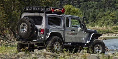 Jeep Jk by Bushwacker Jeep Jk 8