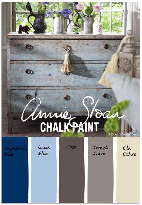 chalk paint how many coats 1000 ideas about blue chalk paint on