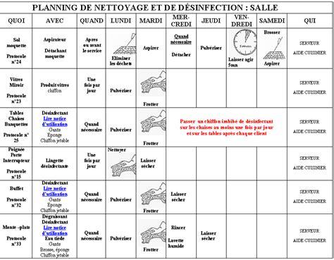plan de nettoyage cuisine page 6 jennmomoftwomunchkins