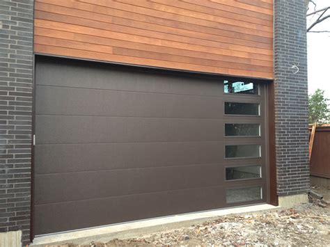 modern glass garage doors fiberglass garage doors modern fiberglass garage doors
