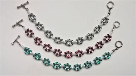 bead patterns for beginners 25 best ideas about easy beading patterns on