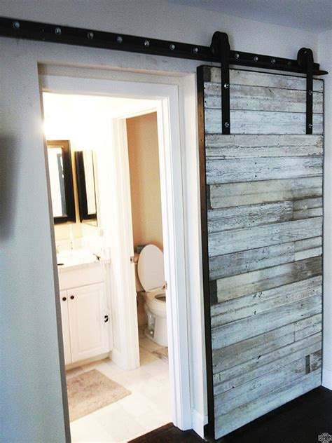 barn door ideas for bathroom bathroom ideas bathroom remodel ideas houselogic bathrooms