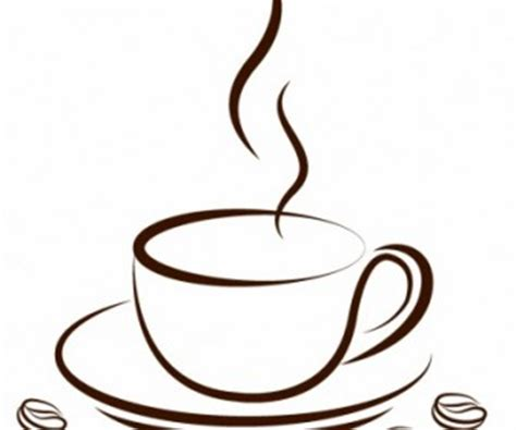 Home Design 3d Steam vector cup of coffee vector art ai svg eps vector free