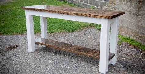 farmhouse sofa table farmhouse sofa table farmhouse sofa table furniture