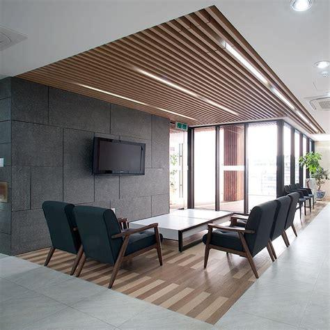 cobertizo oficina pin de helena rudik en different interior pinterest