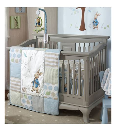name brand baby cribs baby crib brands 28 images the crib shoppe baby