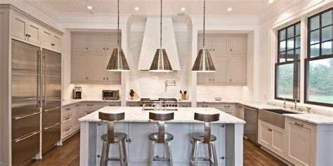 type of paint for kitchen cabinets best type of paint for kitchen cabinets kitchen cabinet