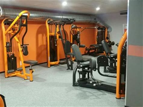 basic fit salle de sport lille rue nationale