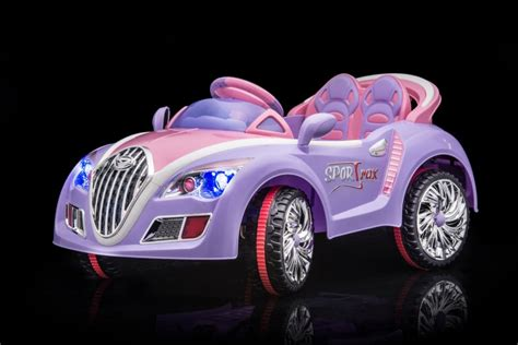Battery Operated Automobiles by Fireplace Design Battery Operated Automobiles For