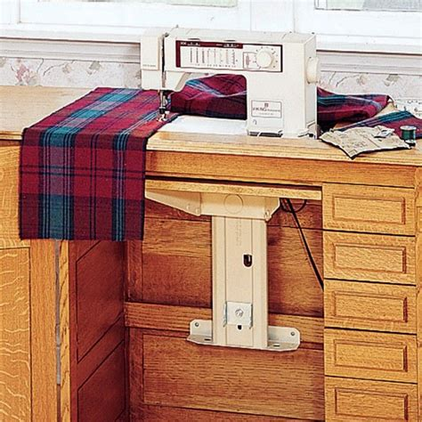 sewing machine cabinet woodworking plans sewing machine cabinet woodworking plans woodworking