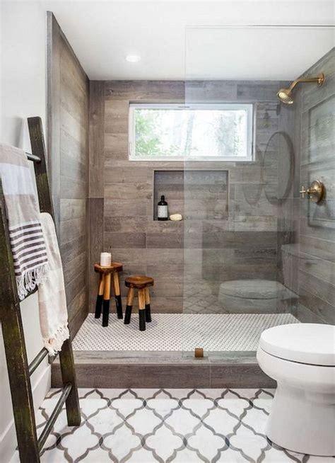 Ideas For Bathroom by Best 25 Bathroom Ideas Ideas On Bathrooms