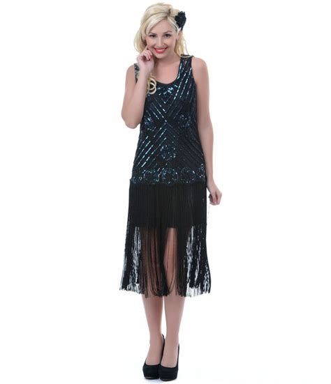cheap beaded flapper dress 1920s style dresses cheap hairstyles