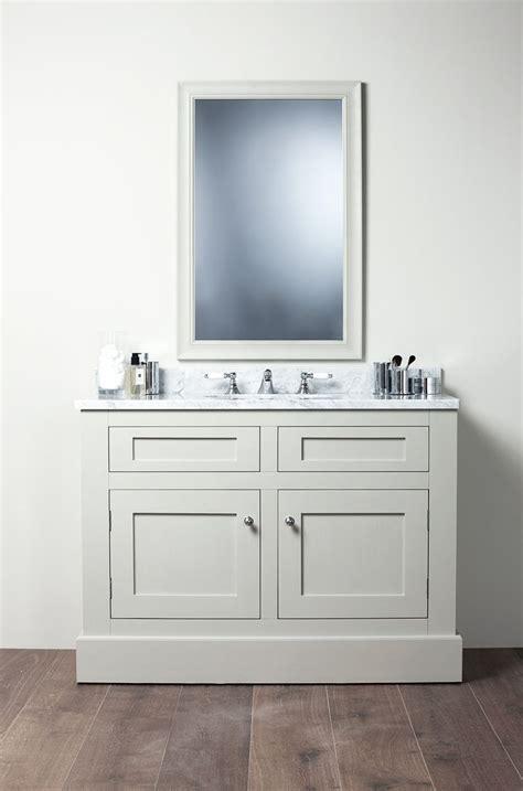 bathroom vanities shaker style shaker style bathroom vanity unit shaker bathroom vanity